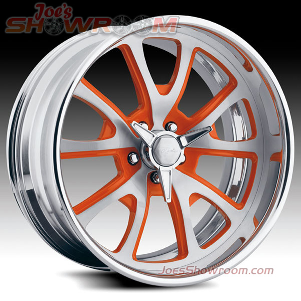 Nissan Columbia Mo >> Raceline Wheels - JoesShowroom.com - Performance Wheels ...