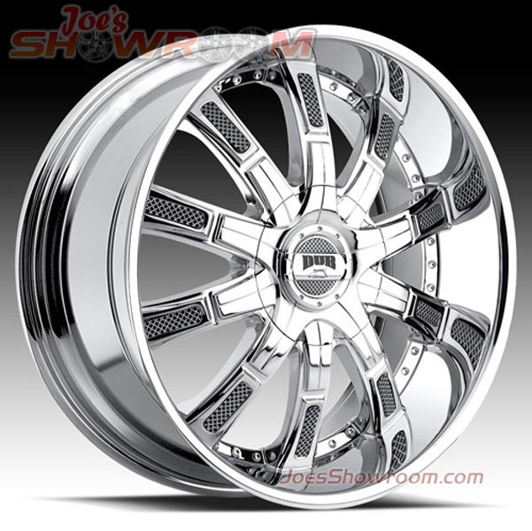 dub autobahn chrome 10773 joesshowroom com performance wheels tires classifieds galleries events models custom rims dub autobahn chrome 10773 joesshowroom com performance wheels tires classifieds galleries events models custom rims